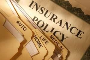 insurance_types