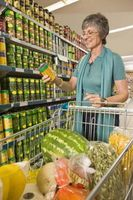 budget-groceries-800x800