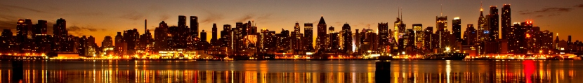 New_York_City_skyline_banner3